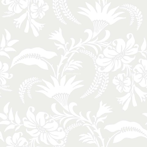 Обои Cole & Son Archive Traditional 88/5020, интернет магазин Волео
