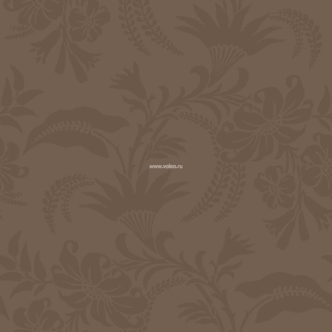 Обои Cole & Son Archive Traditional 88/5021, интернет магазин Волео
