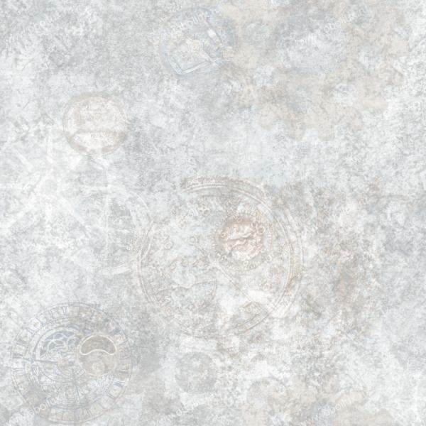 Обои Aura Steampunk G56221, интернет магазин Волео