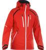 Куртка 8848 Altitude - Sonic Jacket мужская красная