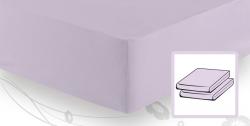 На резинке Элитная простыня трикотажная 8000 лаванда от Elegante elitnaya-prostinya-na-rezinke-lavanda-05-ot-elegante-germaniya.jpg