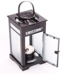 Отпугиватель комаров для улицы Mosquito Stop Lantern (Swissinno)