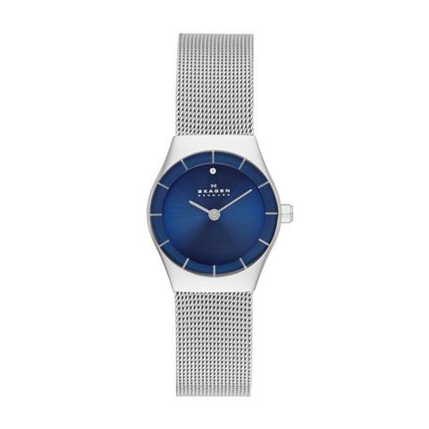 Купить Наручные часы Skagen SKW2178 по доступной цене