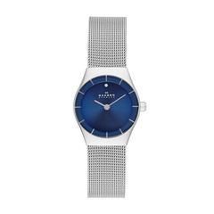 Наручные часы Skagen SKW2178