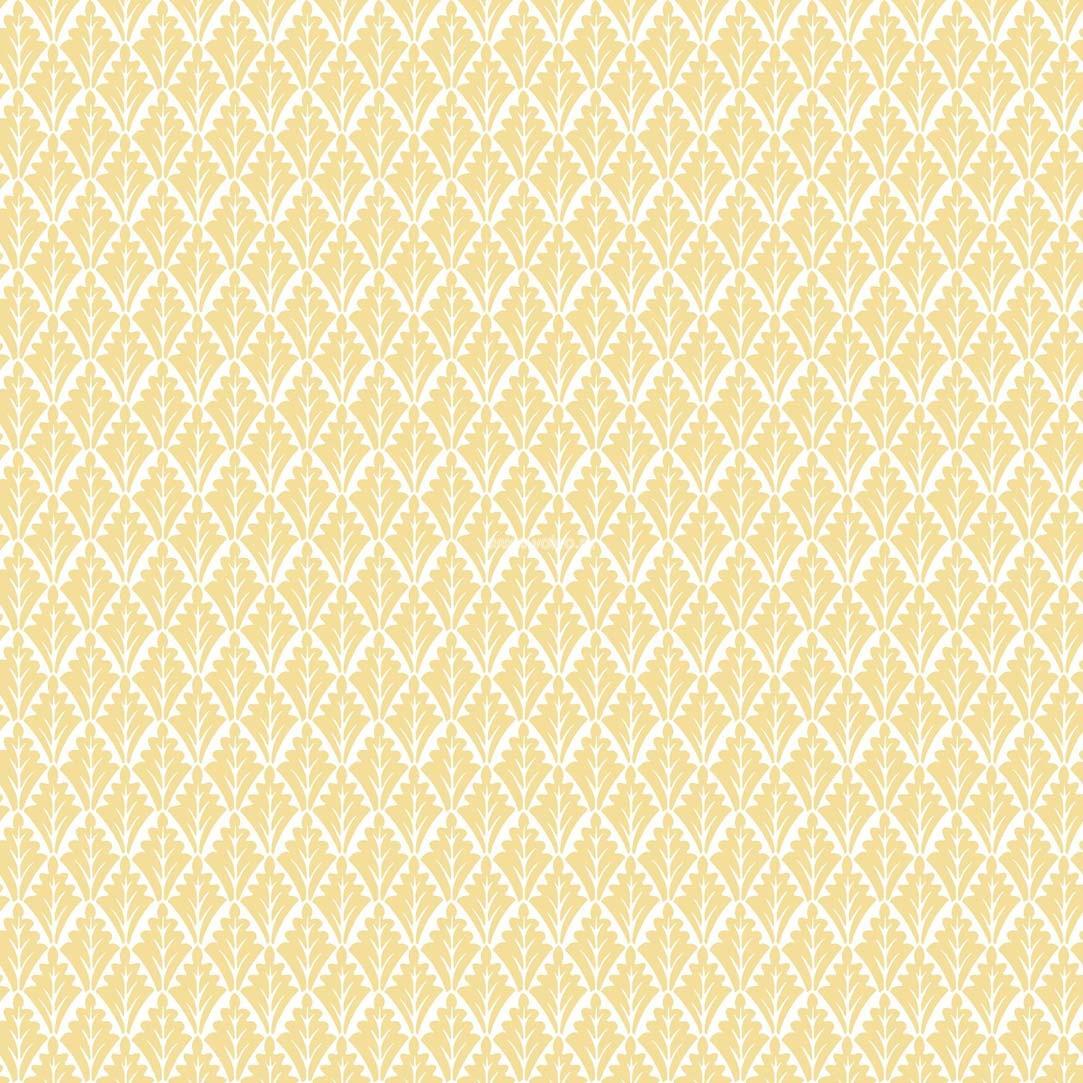 Обои Cole & Son Archive Traditional 88/6023, интернет магазин Волео