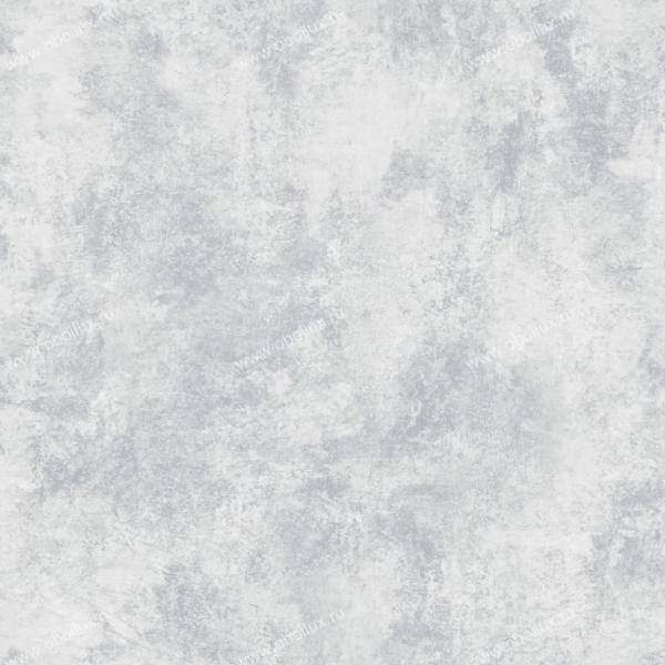 Обои Aura Steampunk G56224, интернет магазин Волео