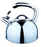 Чайник со свистком 93-TEA-02