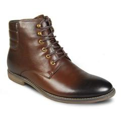 Ботинки #16 Dino Ricci