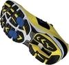 Кроссовки Mizuno Wave Rider 16 мужские Распродажа