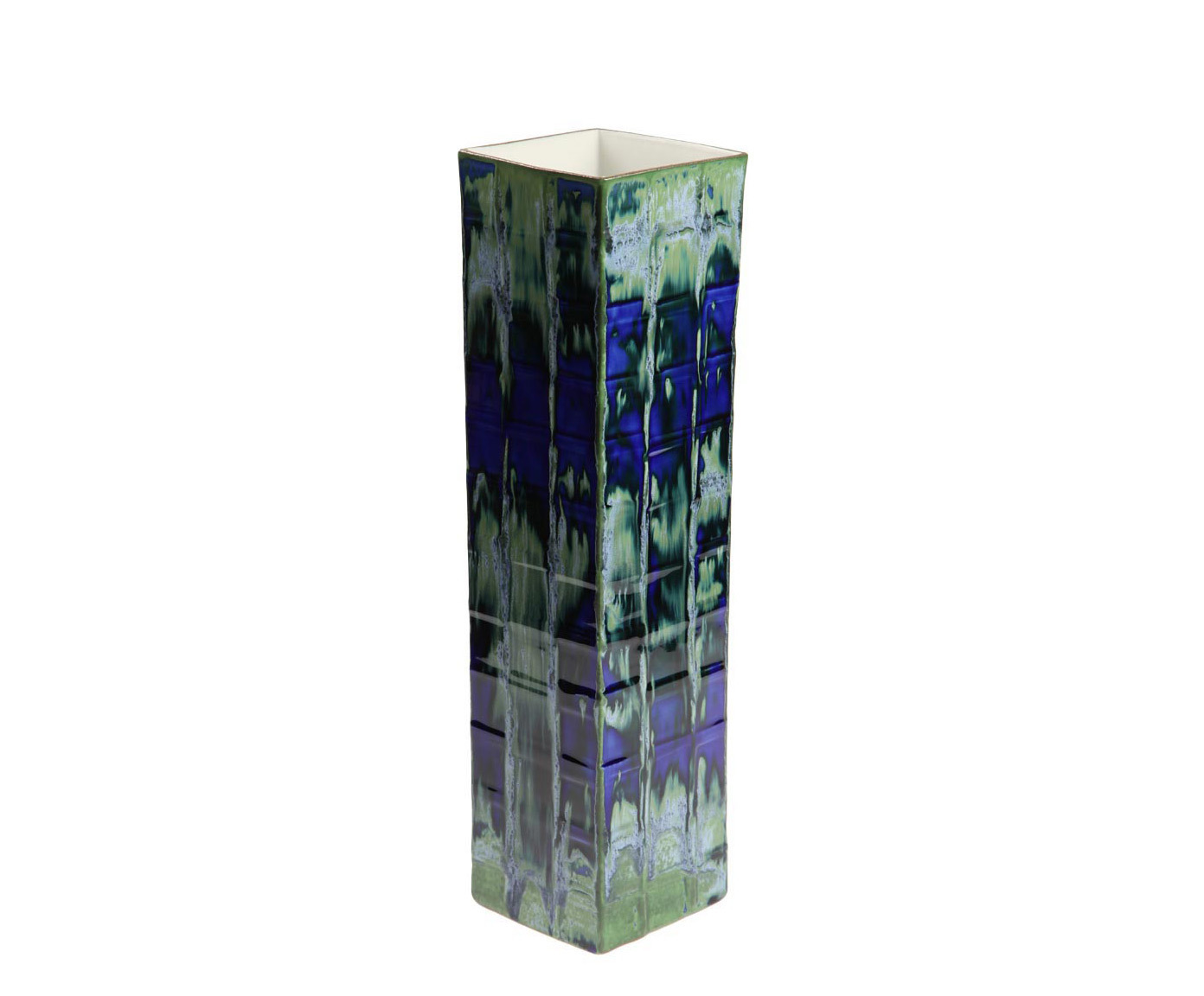 Вазы настольные Элитная ваза декоративная Skyscraper высокая от S. Bernardo vaza-dekorativnaya-skyscraper-ot-s-bernardo-iz-portugalii.jpg