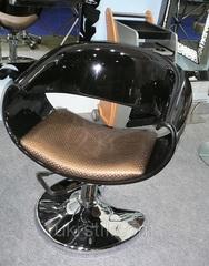 Кресло клиента  МТ-568А
