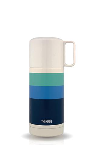 Термос Thermos FEJ (0.35 литра) синий