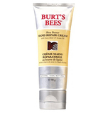 Восстанавливающий крем для рук с маслом Ши, Burt's Bees