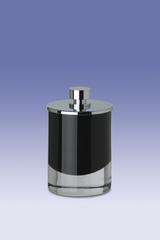 Емкость для косметики Windisch 88165BCR Fashion Crystal Colour