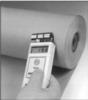 Влагомер для бумаги  Exotek MC-60CPA(в наличии)