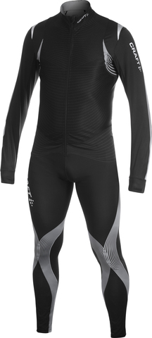 Комбинезон Craft Elite XC Suit мужской