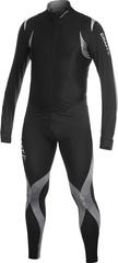 Комбинезон Craft Elite XC Suit мужской