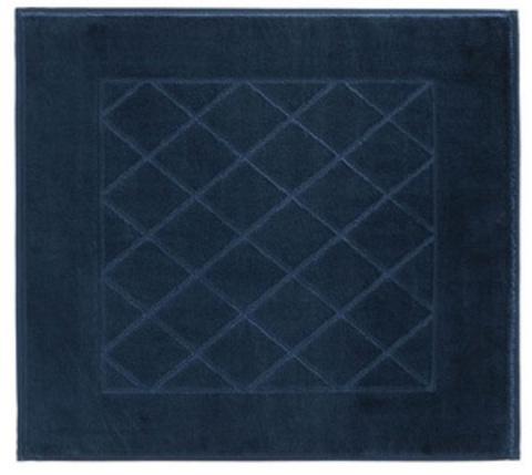 Элитный коврик для ванной Dreams winternight от Vossen