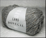 Пряжа DONEGAL Lang Yarns