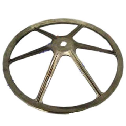 Шкив для стиральной машины Ардо 651000751/268001600/268010700/651000710