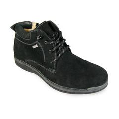 Ботинки #4 BURGERSCHUHE