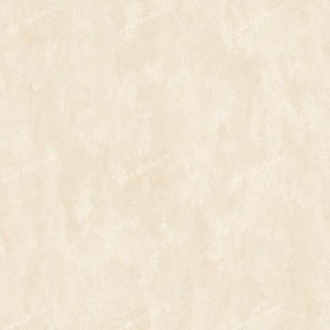 Обои Aura Steampunk G56238, интернет магазин Волео