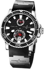 Наручные часы Ulysse Nardin 263-33-3-82 Marine Diver