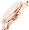 Купить Наручные часы Fossil ES2859 по доступной цене