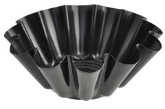 Форма для кекса 93-CS-EA-4-07
