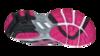 Asics GT-1000 женские