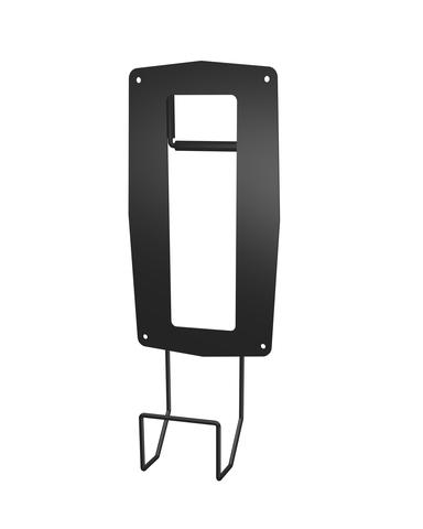 Настенный держатель для зарядных устройств CTEK 56-314