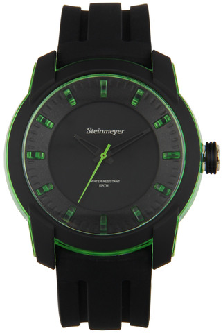 Купить Наручные часы Steinmeyer S 281.17.30 по доступной цене