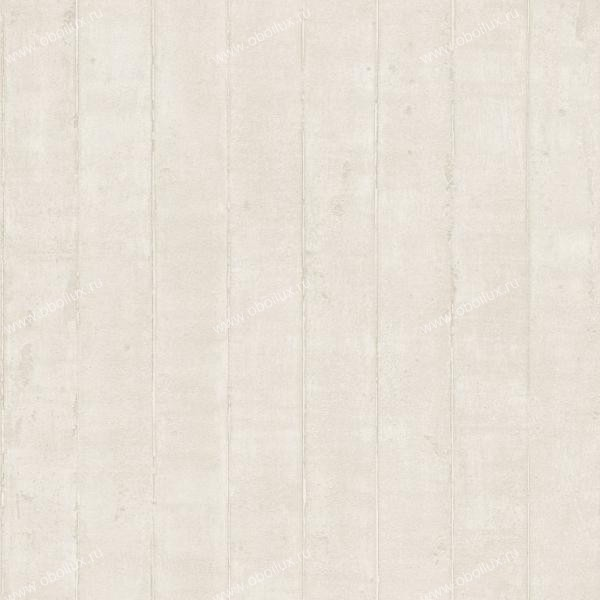 Обои Aura Steampunk G56241, интернет магазин Волео