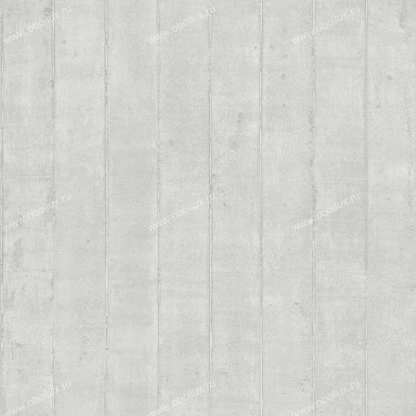 Обои Aura Steampunk G56242, интернет магазин Волео