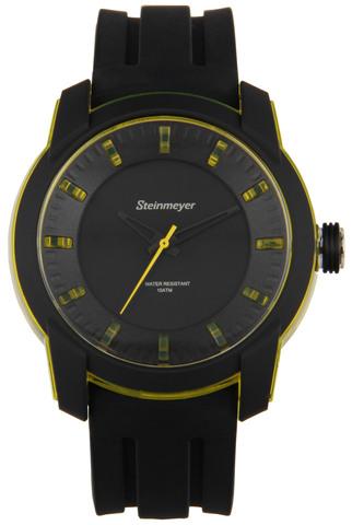 Купить Наручные часы Steinmeyer S 281.16.36 по доступной цене