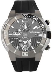Наручные часы Steinmeyer S 102.63.31
