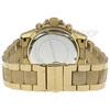 Купить Наручные часы Michael Kors MK5874 по доступной цене