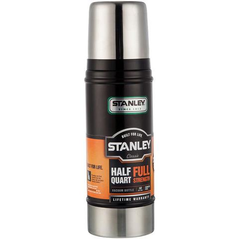 термос Stanley Legendary Classic 0.47L