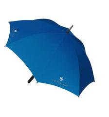 Зонт полуавтоматический Victorinox модель 9.6079