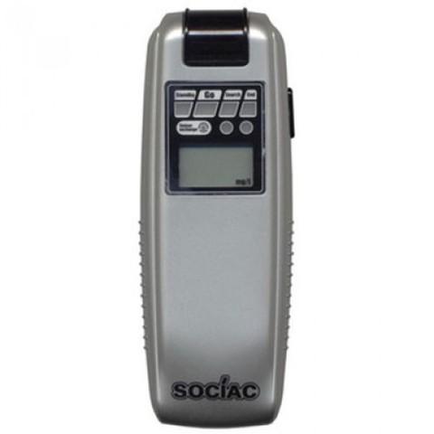 Алкоголь-детектор Sociac SC-103
