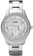 Наручные часы Fossil ES2860