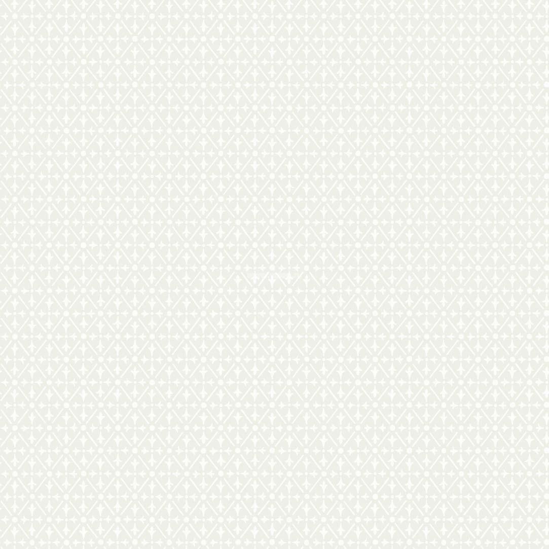 Обои Cole & Son Banbury 91/10042, интернет магазин Волео