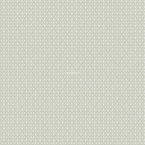 Обои Cole & Son Banbury 91/10043, интернет магазин Волео