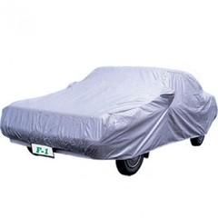 Автомобильный чехол Car Cover №23