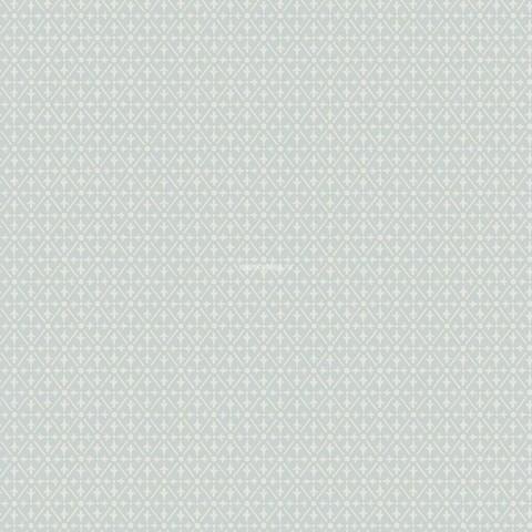 Обои Cole & Son Banbury 91/10045, интернет магазин Волео