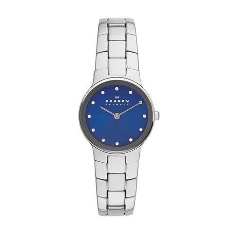 Купить Наручные часы Skagen SKW2180 по доступной цене