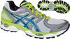 Кроссовки для бега Gel-Nimbus 14 мужские