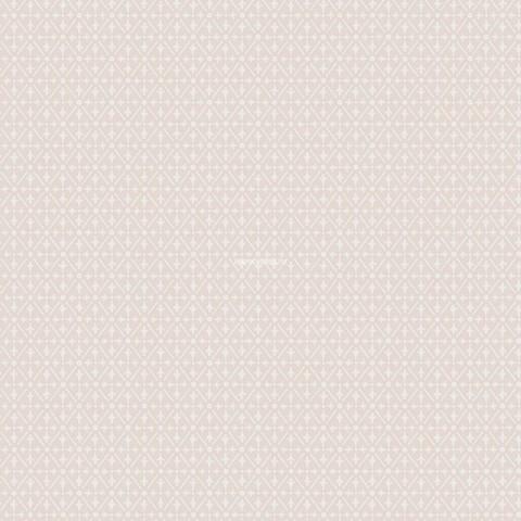 Обои Cole & Son Banbury 91/10046, интернет магазин Волео
