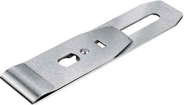 Нож  двойной для рубанка 004, 005, 204, 205