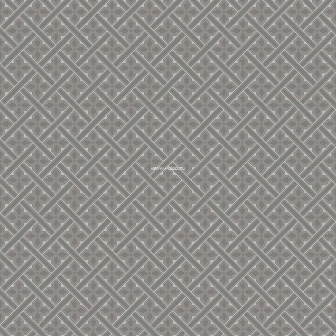 Обои Cole & Son Banbury 91/11047, интернет магазин Волео